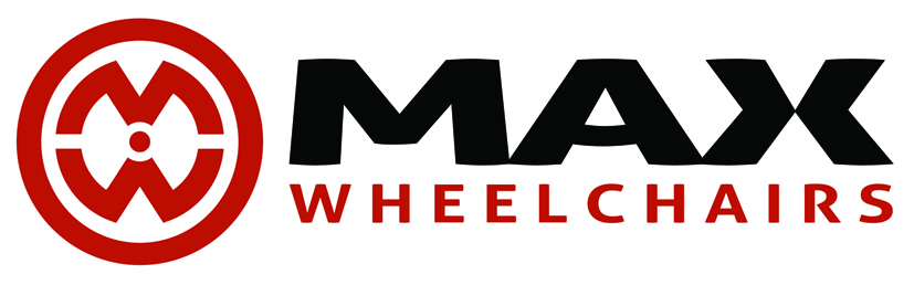 Steelers Announce A New Supporter – Max Wheelchairs Limited